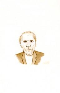 Fred Phelps, Sr.