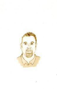 James Hellwig