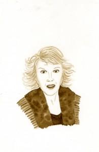 Joan Rivers*