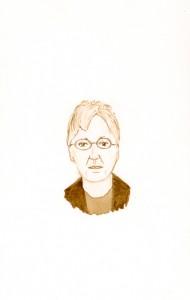 Nancy Holt