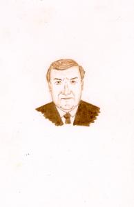 Dean Smith*