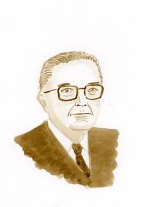 Giulio Androetti