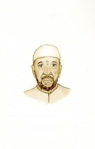 Yussef Lateef